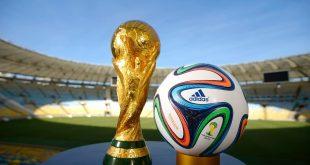 شاهد البث المباشر لجميع مباريات كأس العالم على لينك واحد فقط حصريا على beIN SPORTS